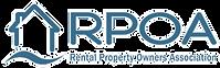 rpoa_logo_edited.png