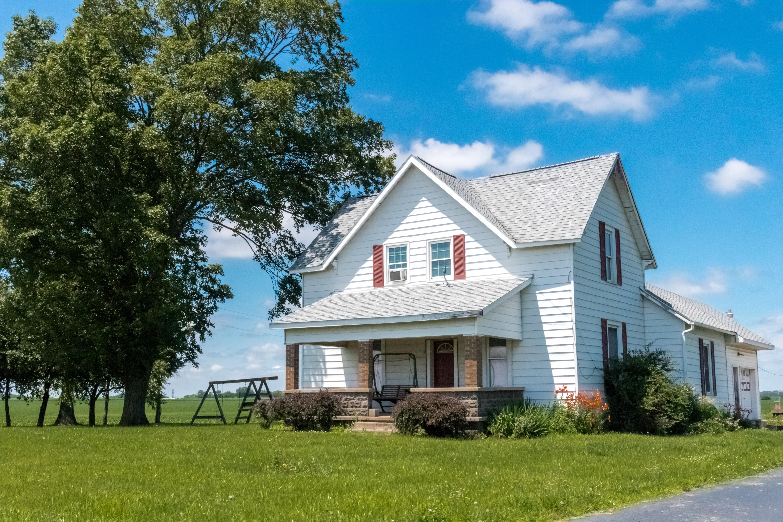 farmhouse_white