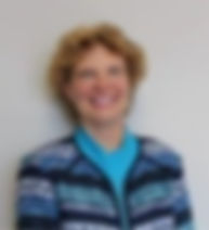 Vera Neuenschwander
