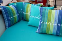 caribiana_pillows