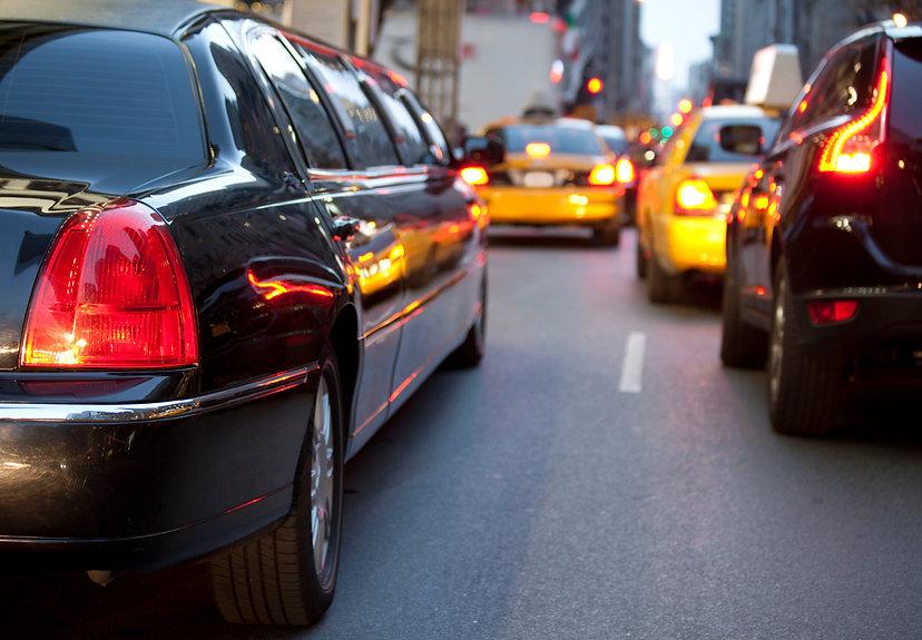 limos-taxis.jpg
