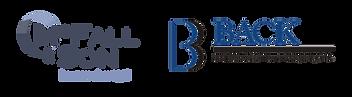 mcfall_back_logo.png