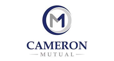 Cameron Mutual Logo