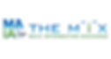 MAIA-logo.png