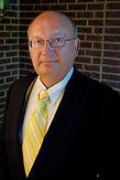 Jerry Kroggel, CIC, LUTCF