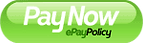 PayNow Button.png