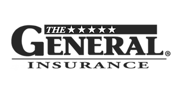 The General Logo