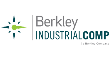 Berkley Industrial Comp Logo