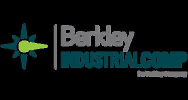Berkley Industrial Comp Logo