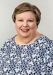 Debbie Moody