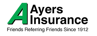 Ayers.png