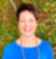 Sue Zepeda