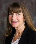 Glenda Finner