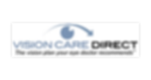 Vision Care Direct Logo