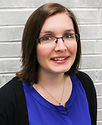 Jessica Kempffer