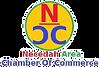 Necedah Chamber logo_150x101.png