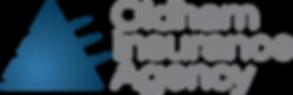 OldhamAgency_Logo(Final).png
