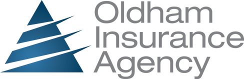 OldhamAgency_Logo(Final).png