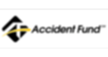 Accident Fund Logo