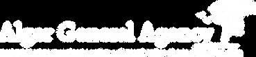AGA logo_white.png