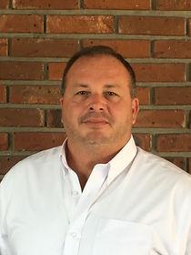 Dennis Thomas, Jr., FF-EMT