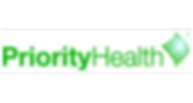 priorityhealth_logo.png
