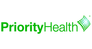 PriorityHealth Logo