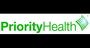 PriorityHealth Logo