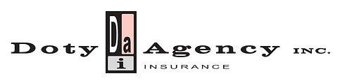 Doty Agency Logo Color.jpg
