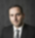 Cory Moore, CPIA