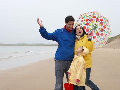 umbrella-family.jpeg
