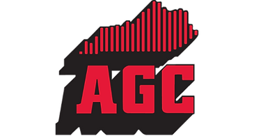 Associated General Contractors of KY Logo