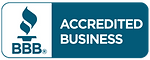 bbb_accredited_noborder.png