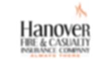 Hanover Fire & Casualty Logo