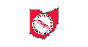 Ohio Township Risk Management Authority (OTARMA) Logo