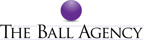 The Ball Agency Logo.png