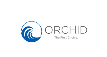 Orchid Insurance Logo