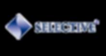 Selective Logo