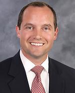 Jared W. Merchant, CFP®