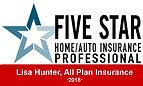 five star professional.jpg