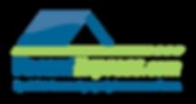 VacantExpress Logo