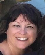 Lisa Desy