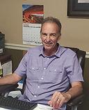 Roger Sheldon