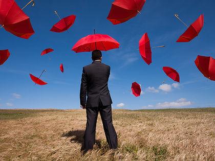 business-umbrella.jpg