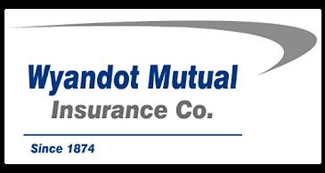 Wyandot Mutual Logo