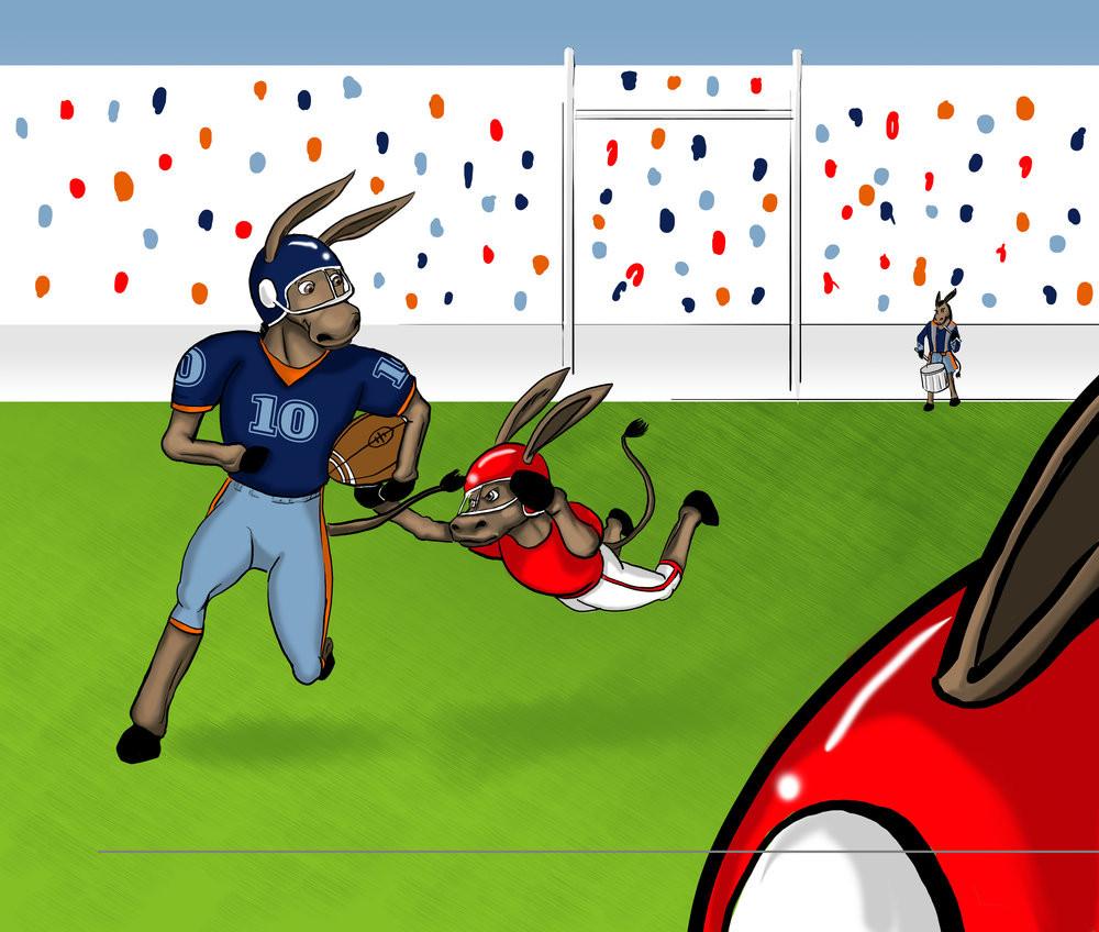 Jack gallery image 7-football.jpg