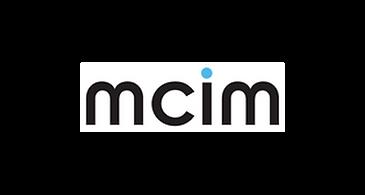 MCIM Logo