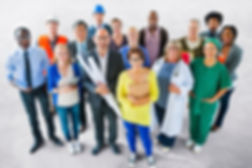 diverse-business-group.jpg