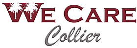 We Care Collier logo (1).jpg