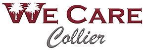 We Care Collier logo (1).jpg